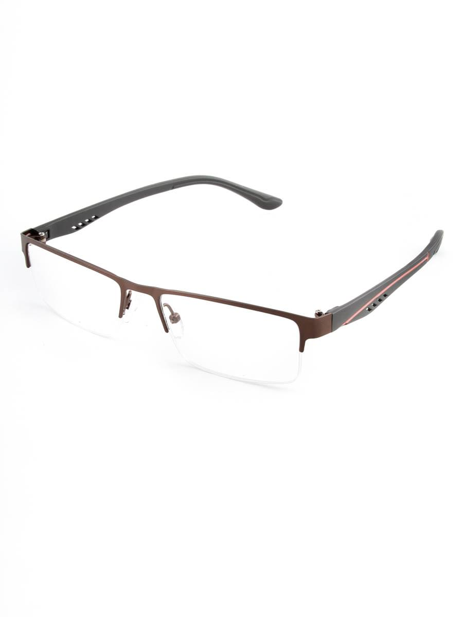 Готовые очки FARSI 5511 C4