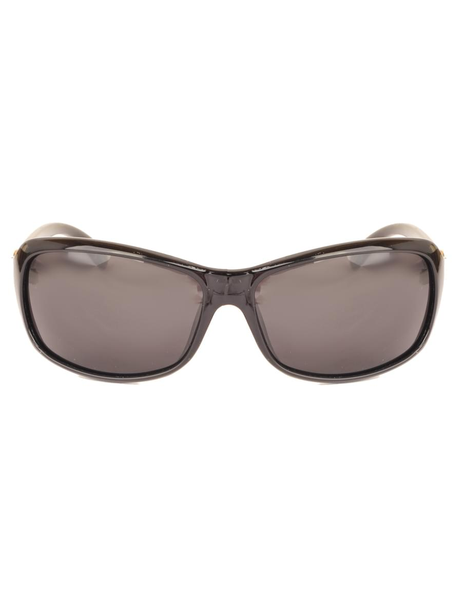 Солнцезащитные очки AERITH AR7601 C1
