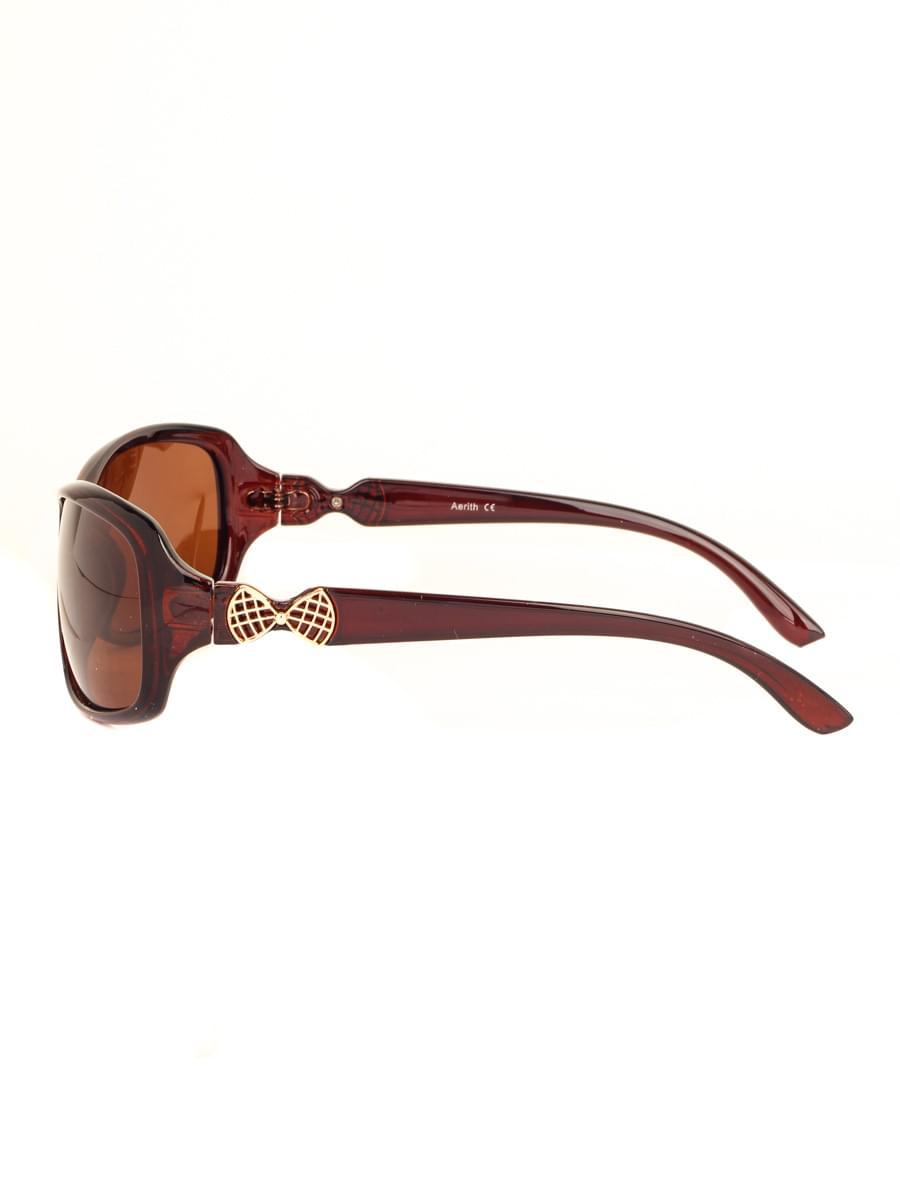 Солнцезащитные очки AERITH AR7601 C2