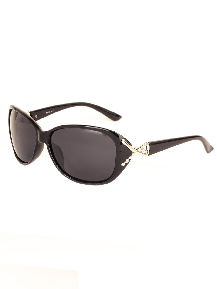 Солнцезащитные очки AERITH AR7607 C1