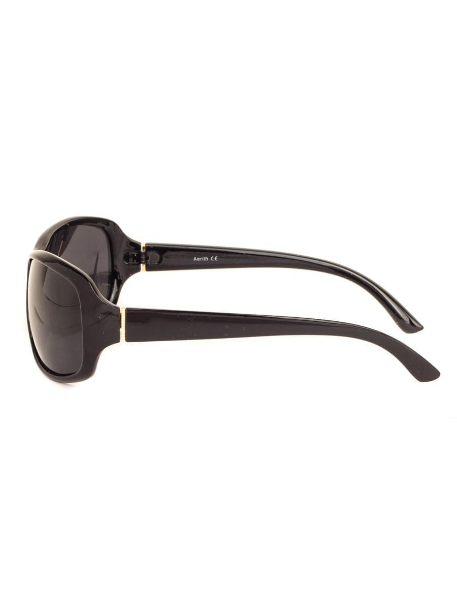 Солнцезащитные очки AERITH AR7610 C1