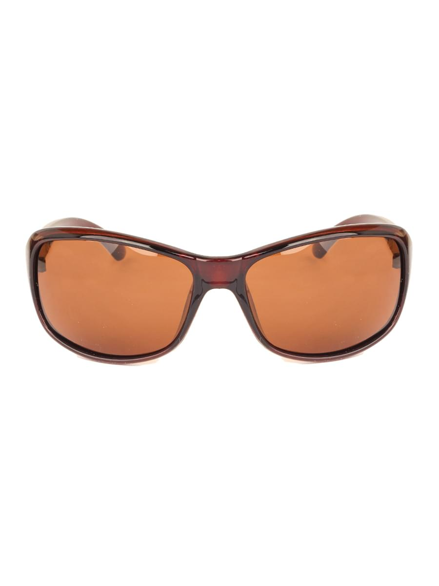 Солнцезащитные очки AERITH AR7610 C3
