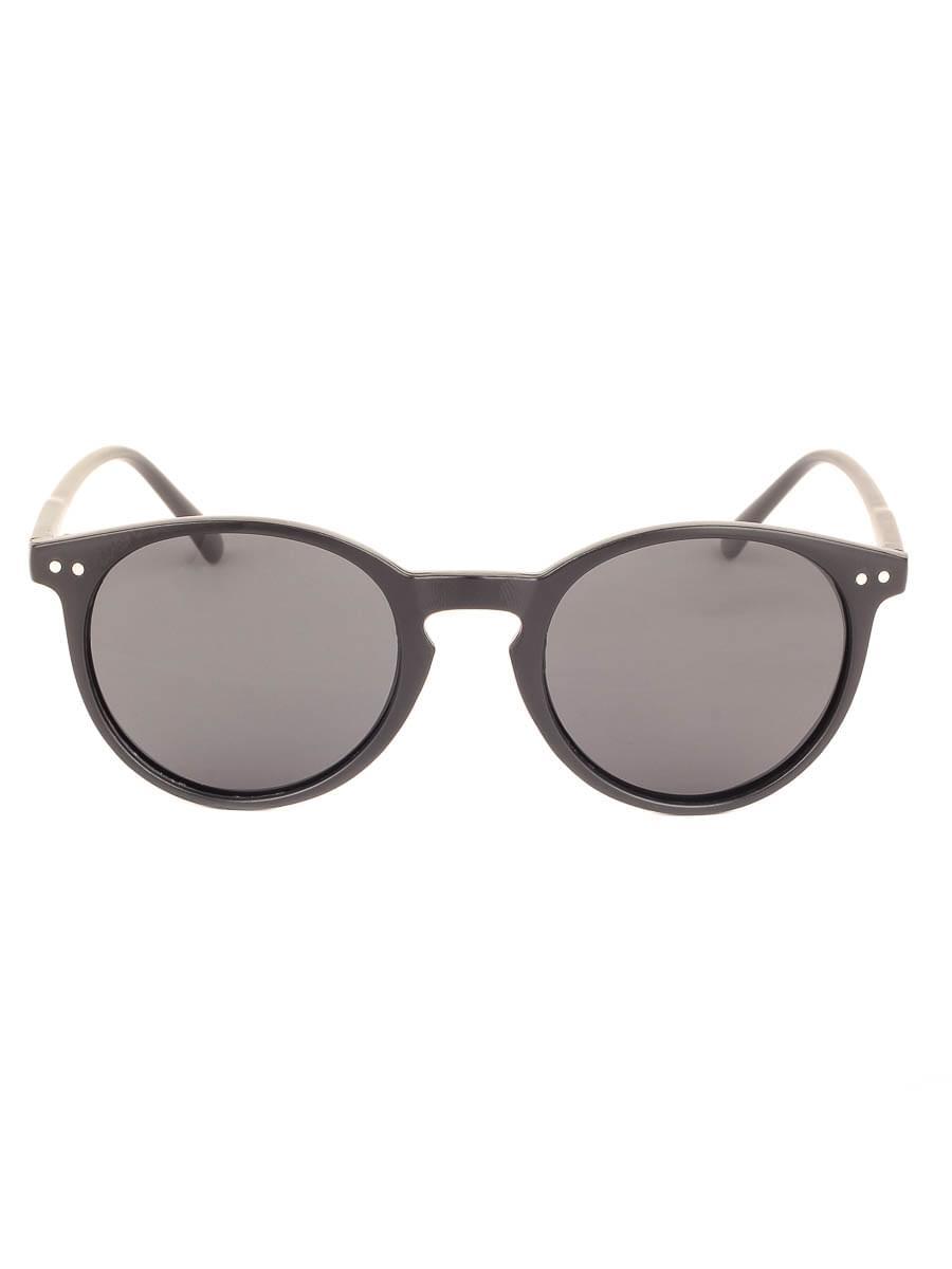 Солнцезащитные очки Feillis P15135 C2