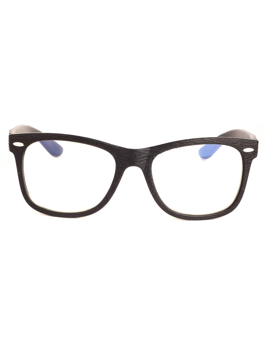 Компьютерные очки 28002 Черные