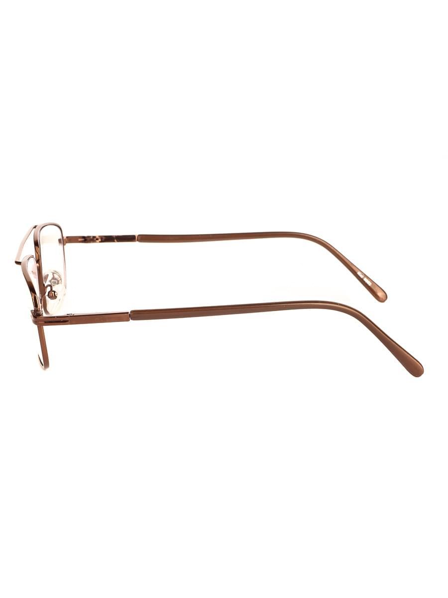 Компьютерные очки 9003 Коричневые