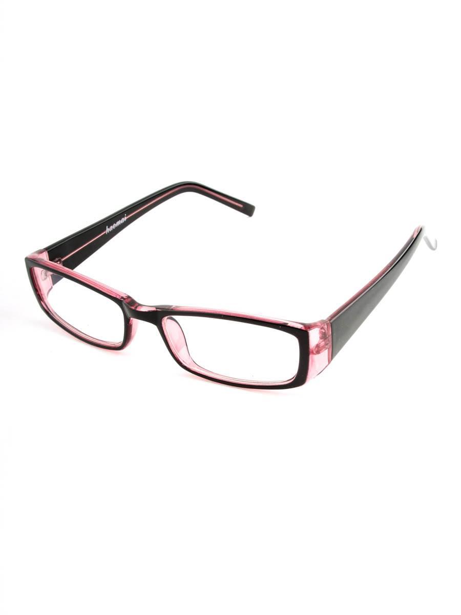 Компьютерные очки 8007 Фиолетовые