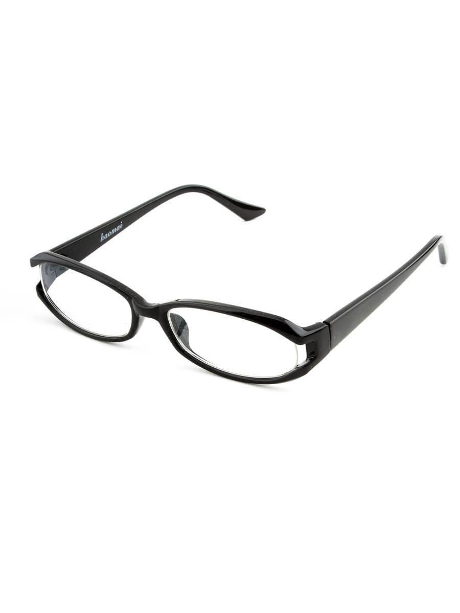 Компьютерные очки 8028 Черные