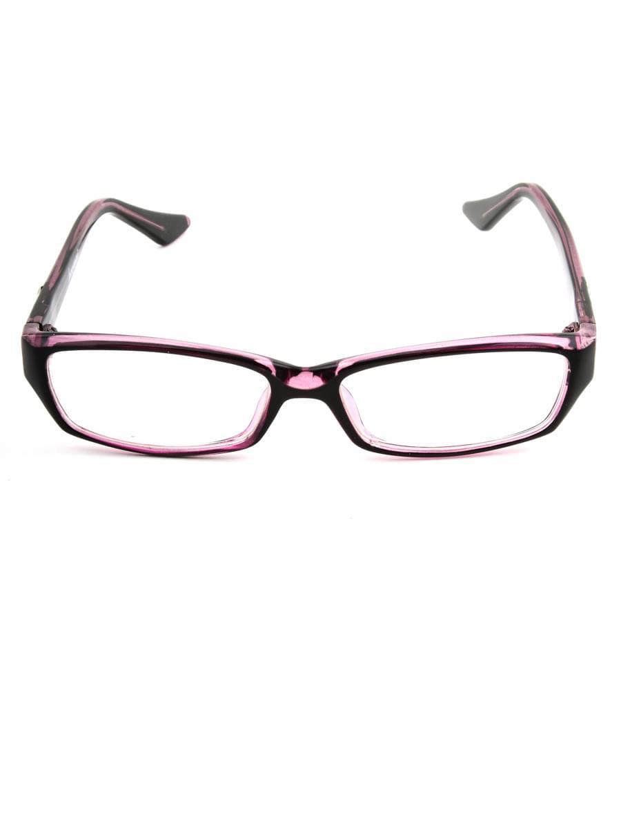 Компьютерные очки 8029 Фиолетовые