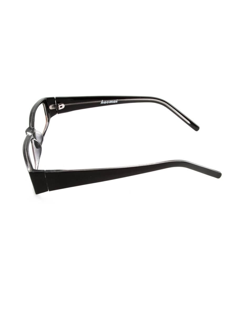 Компьютерные очки 8034 Черные