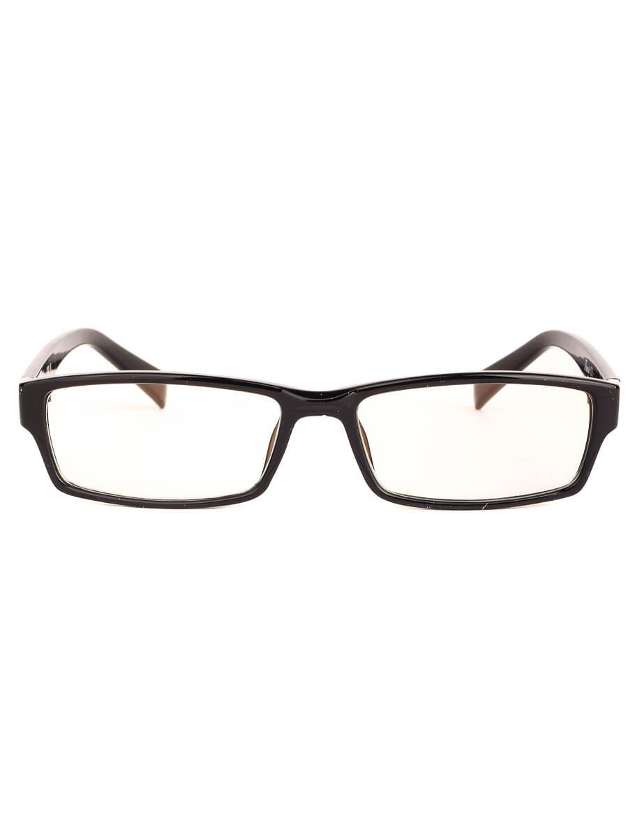 Компьютерные очки 1033 Черные