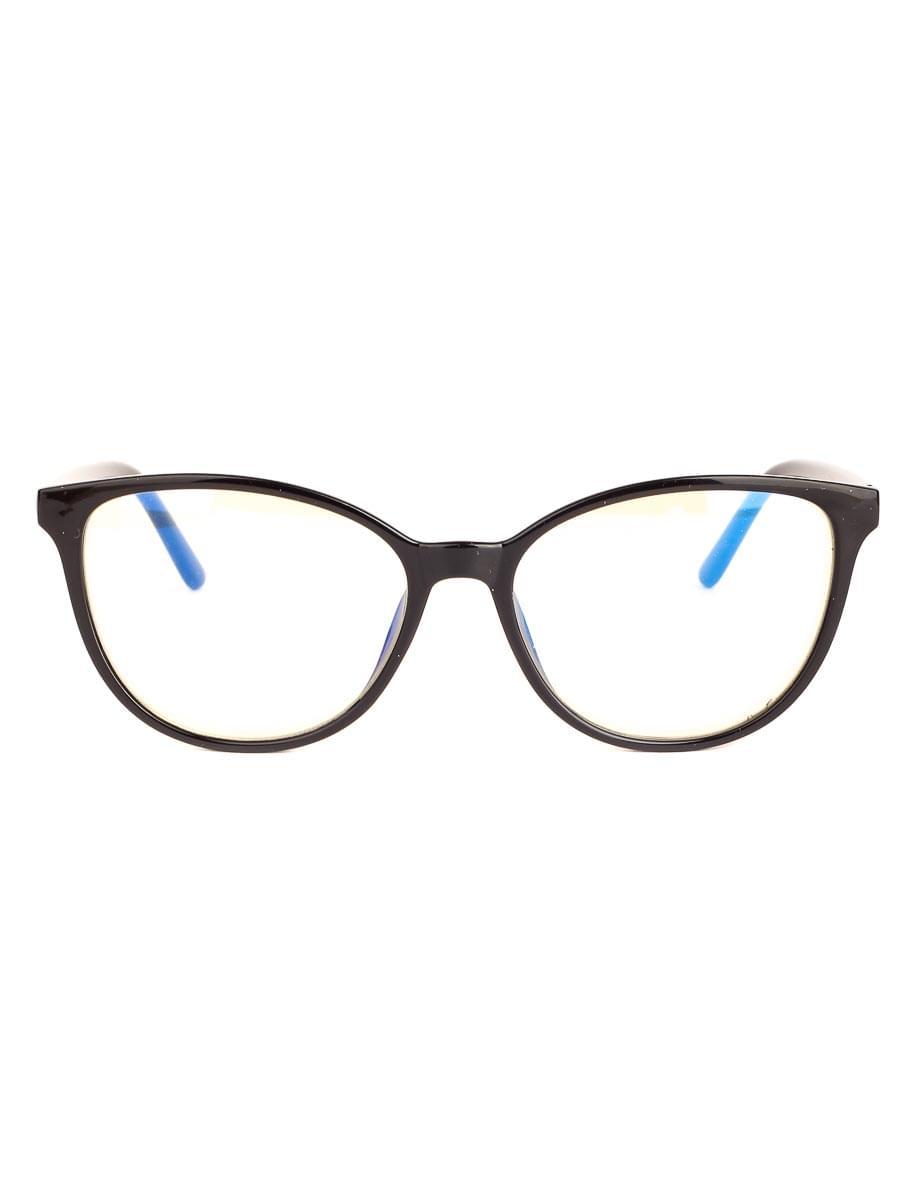 Компьютерные очки 1144 C1