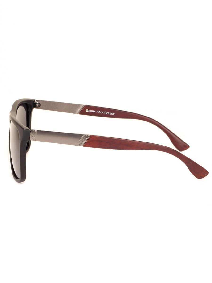 Солнцезащитные очки MARIX P78010 C5