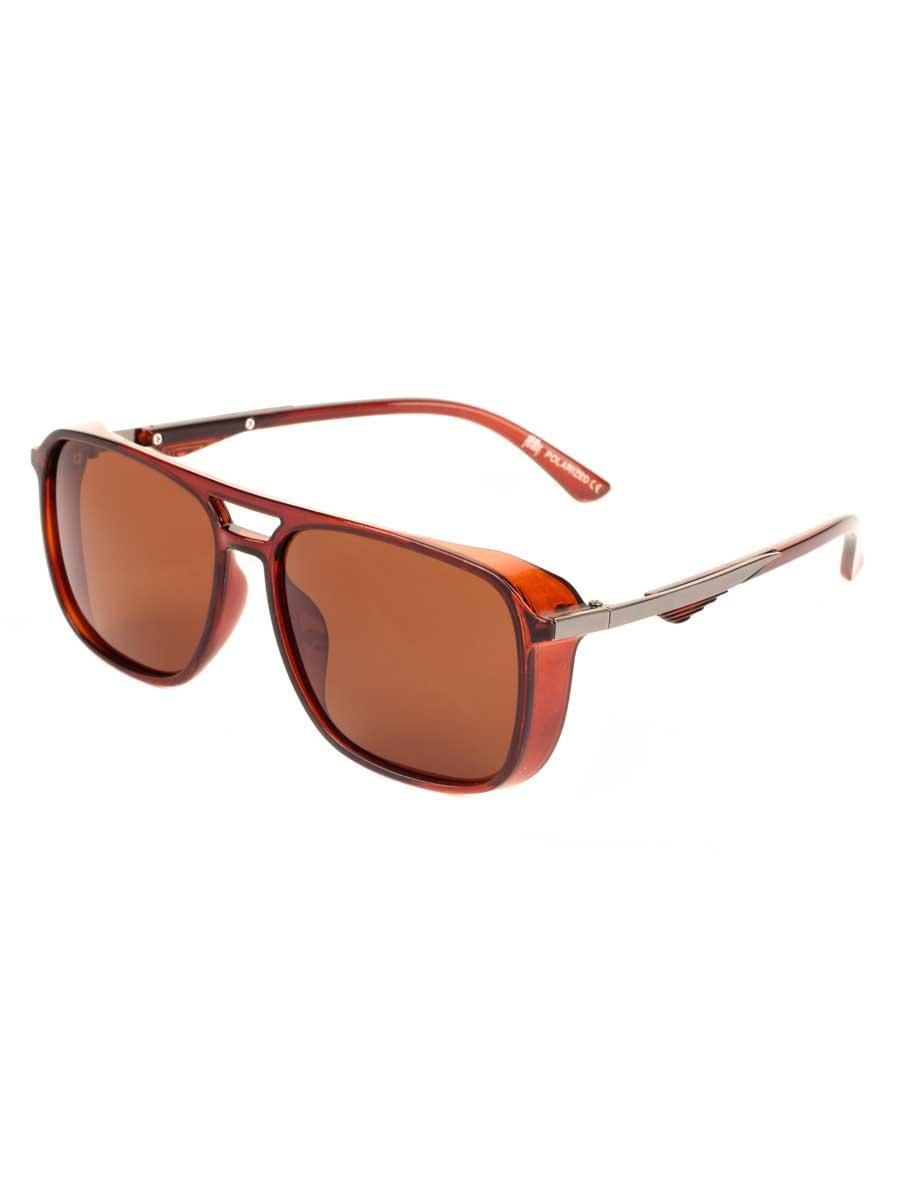Солнцезащитные очки Feillis P9211 C5, Не годен