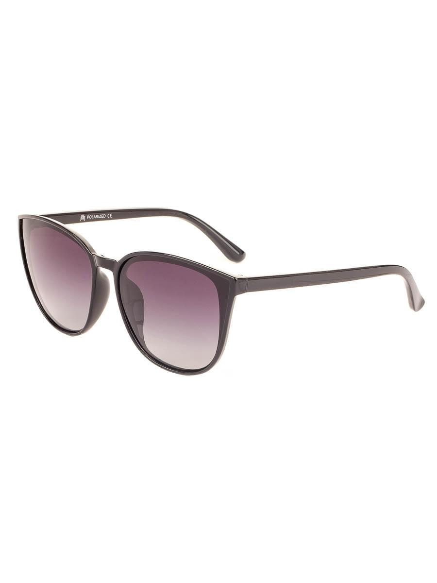 Солнцезащитные очки Feillis P19193 C6