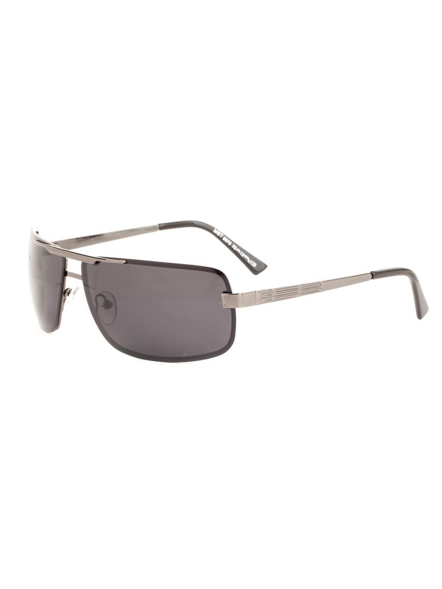Солнцезащитные очки MARSTON 9076 Серые