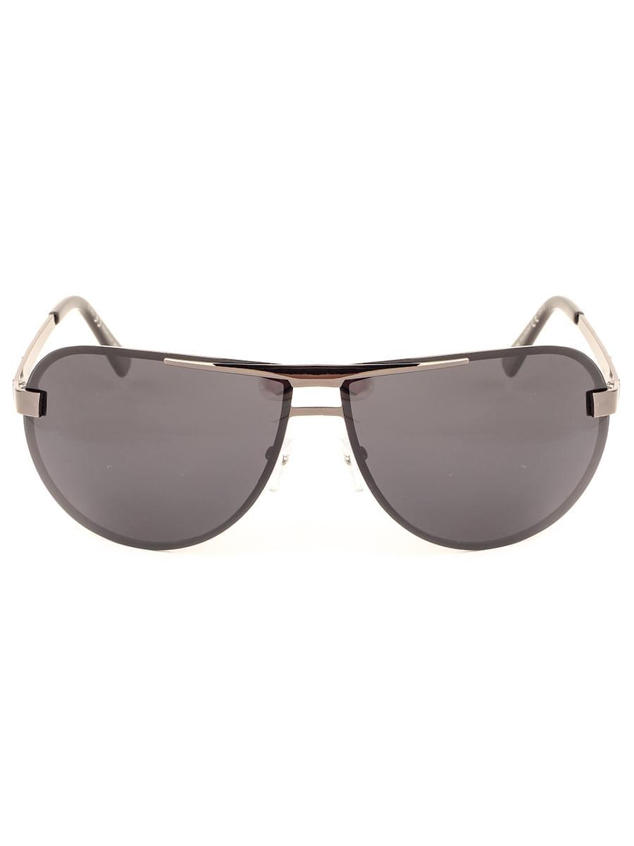 Солнцезащитные очки MARSTON 9079 Серые