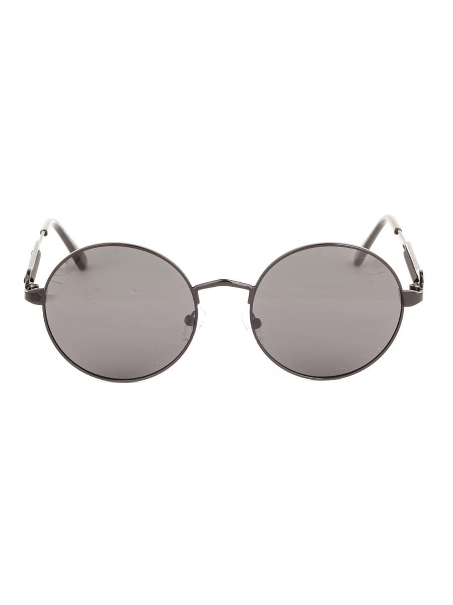Солнцезащитные очки MARSTON 9088 Черные