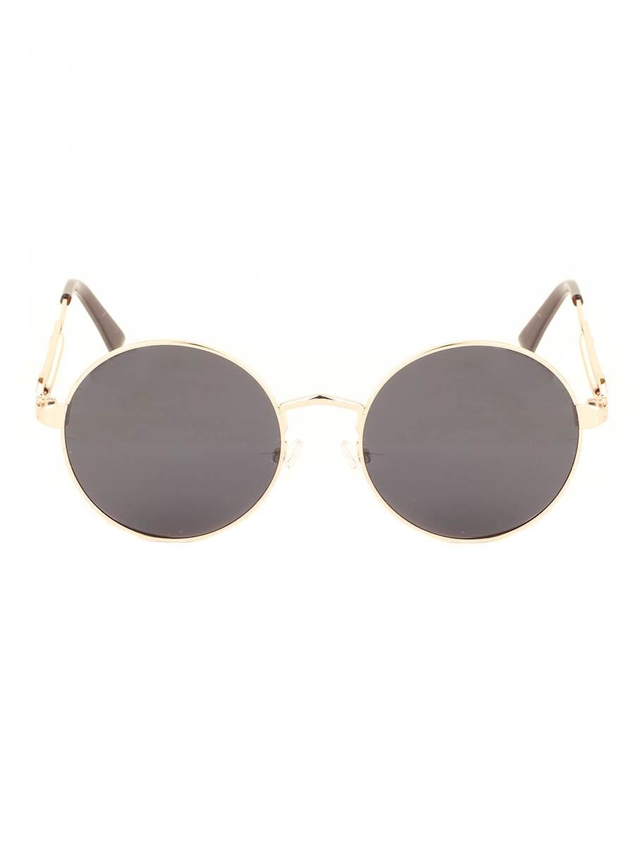 Солнцезащитные очки MARSTON 9088 Золотистые