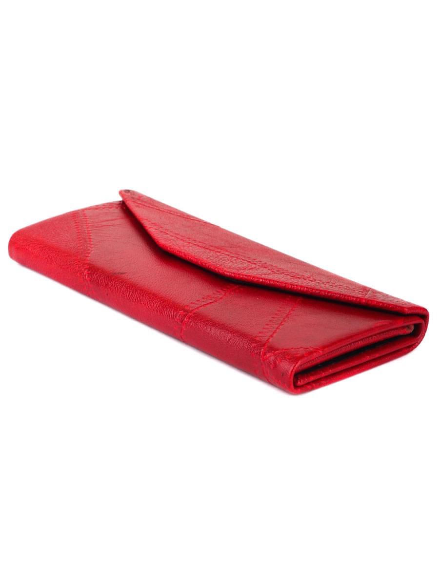 Футляр для очков TAO T-930-7 Красный