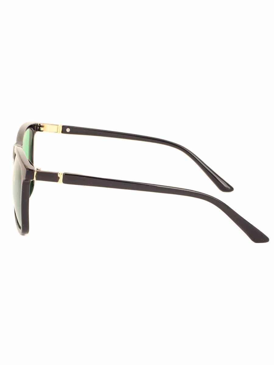 Очки глаукомные BOSHI M020 C1
