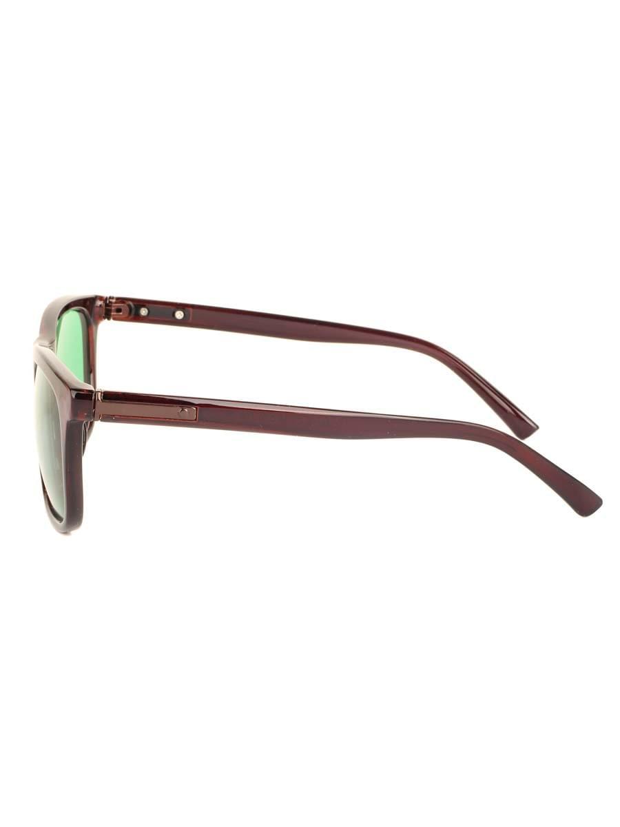 Очки глаукомные BOSHI M019 C3