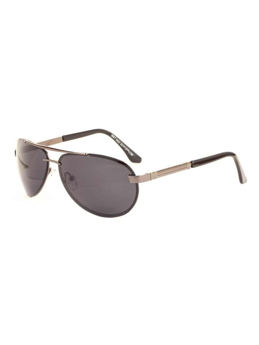Солнцезащитные очки MARSTON 9802 Серые