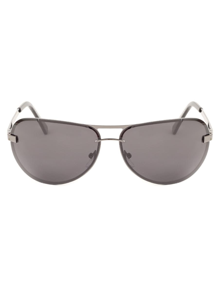 Солнцезащитные очки MARSTON 9803 Серые