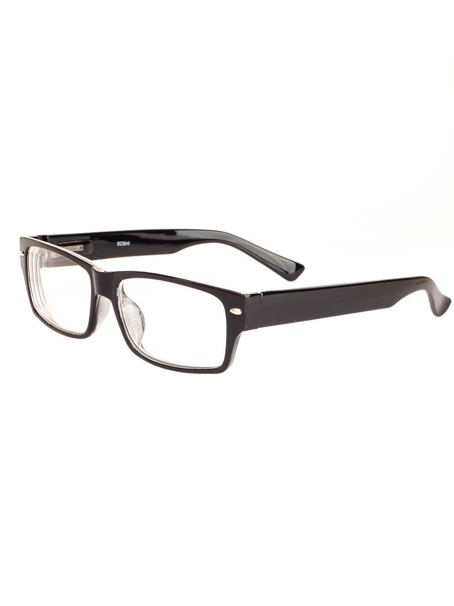 Готовые очки BOSHI 111036 C2 (-9.50)