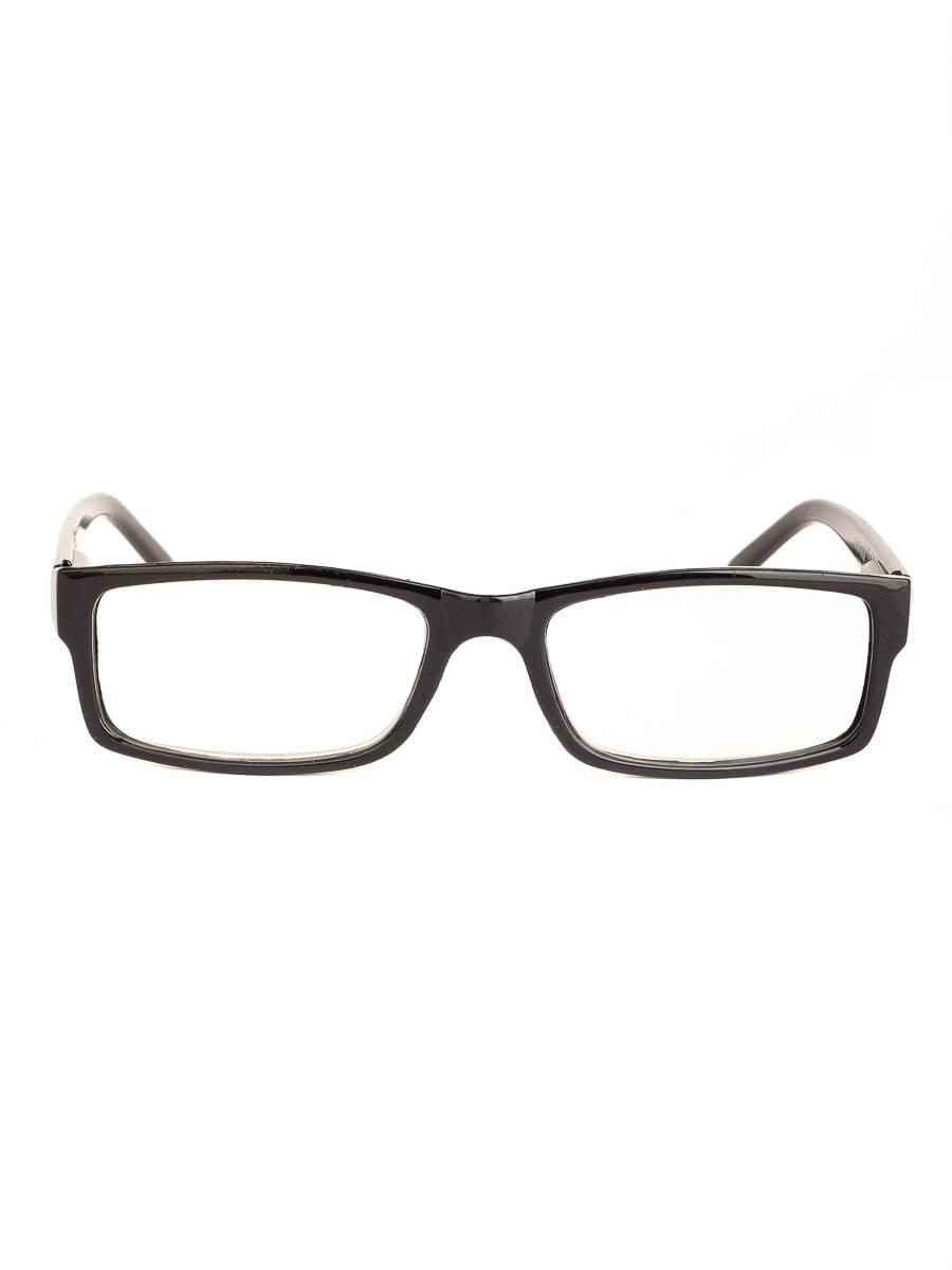 Готовые очки BOSHI 86006 Черные (-9.50)