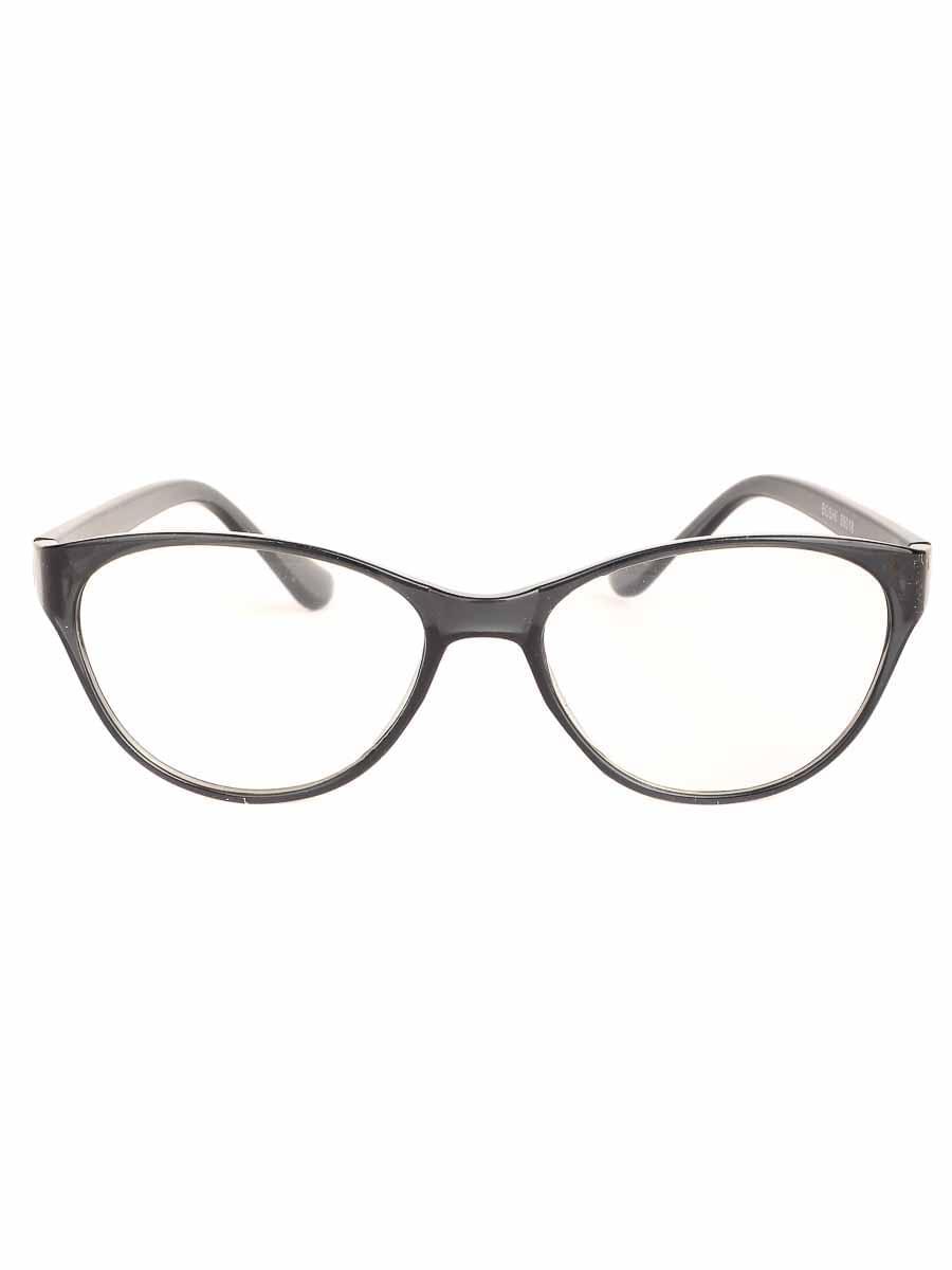 Готовые очки BOSHI 86018 Серые (-9.50)