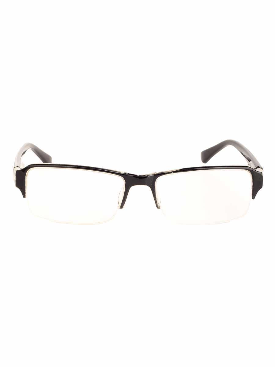 Готовые очки BOSHI 86022 Черные (-9.50)