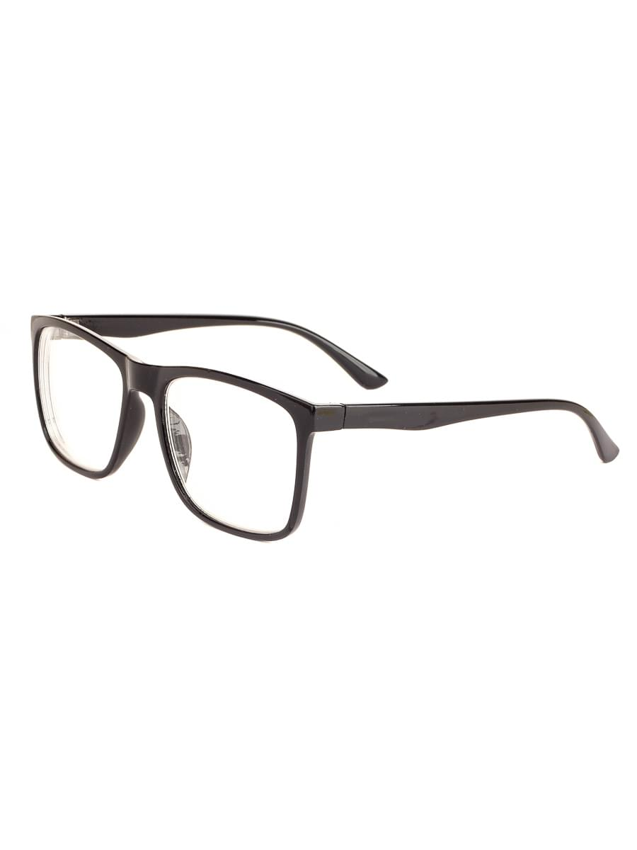 Готовые очки BOSHI 86031 Черные