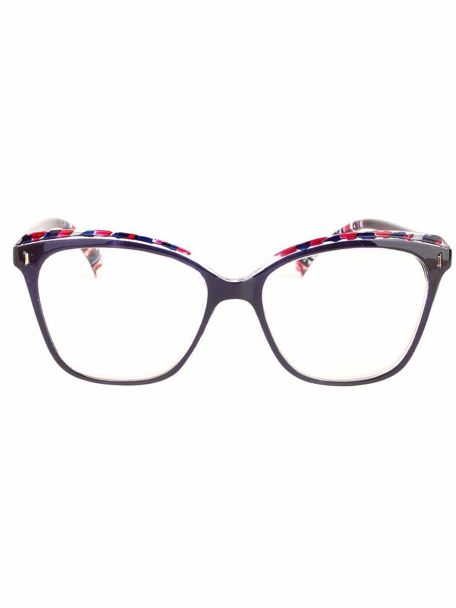 Готовые очки BOSHI B7104 C1 (-9.50)