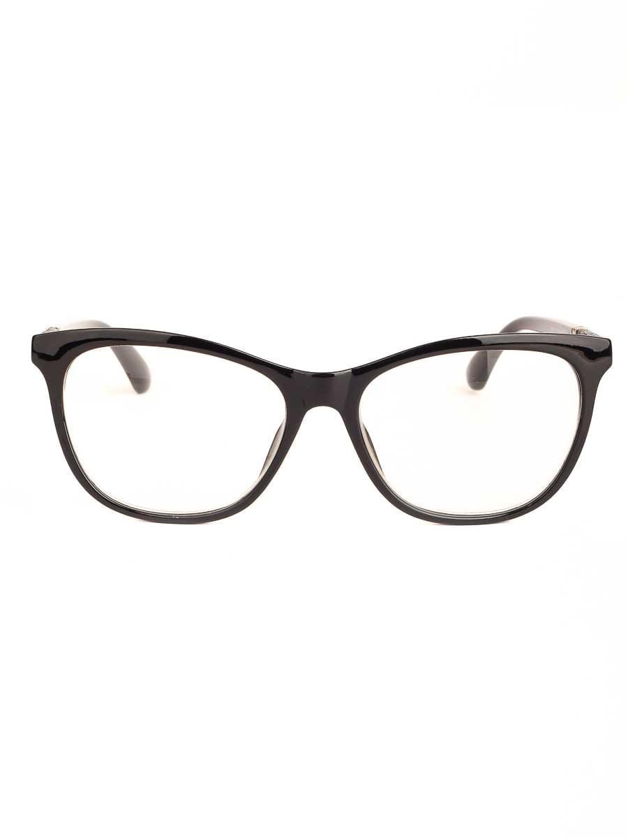 Готовые очки BOSHI B7112 C1 (-9.50)