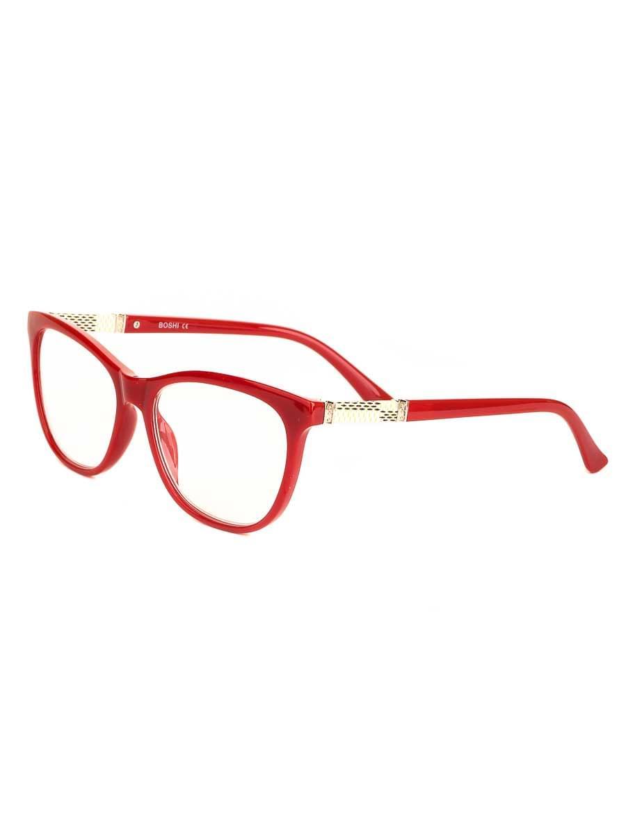 Готовые очки BOSHI B7112 C2 (-9.50)