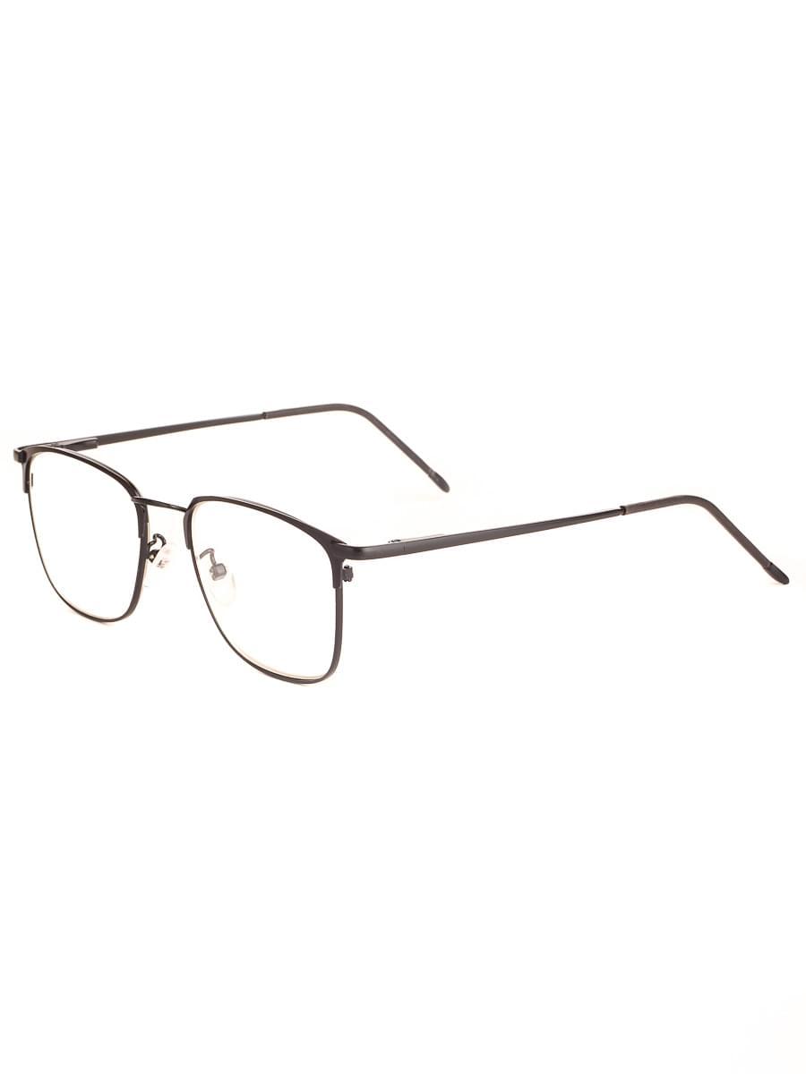 Готовые очки Farsi 5544 C1