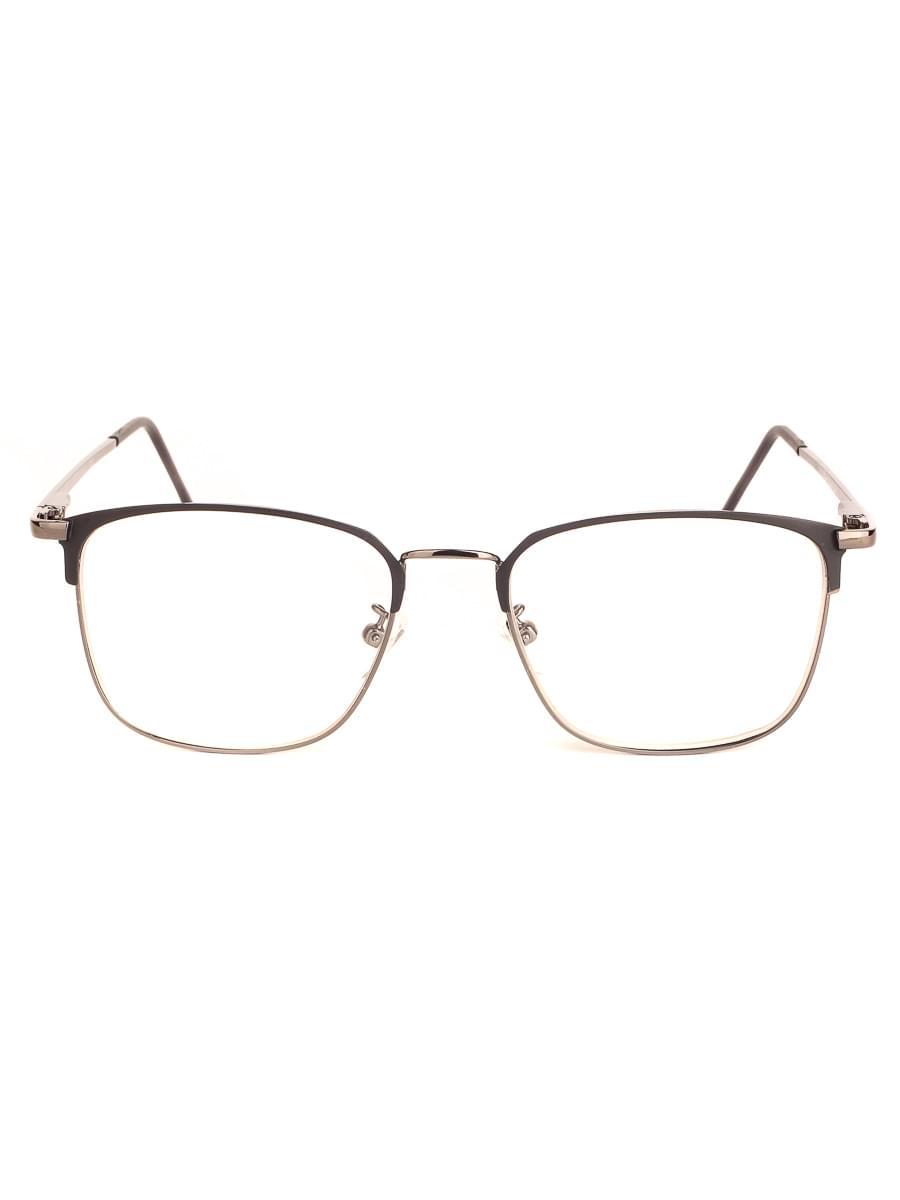 Готовые очки Farsi 5544 C3