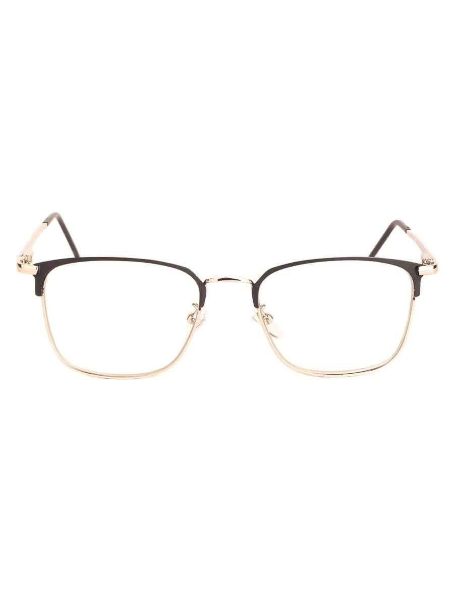 Готовые очки Farsi 5544 C7