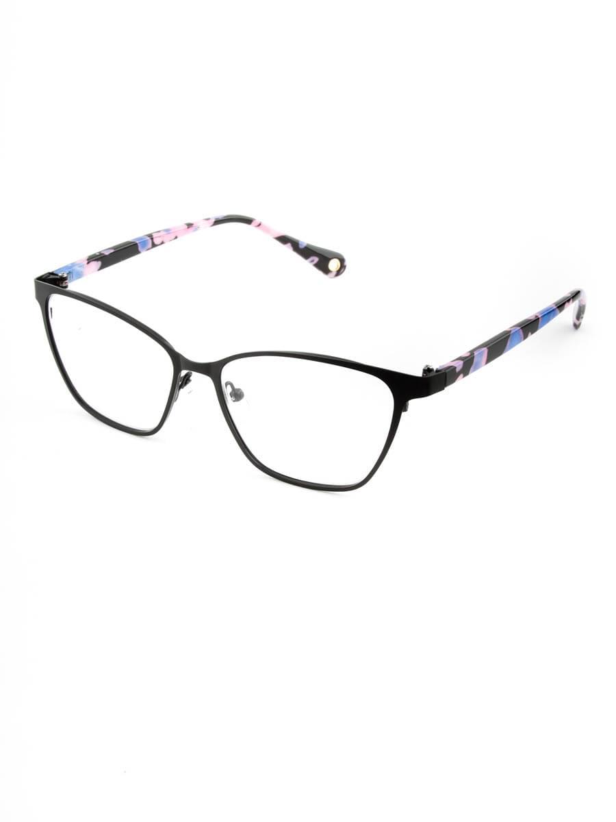 Готовые очки FARSI 5577 C1