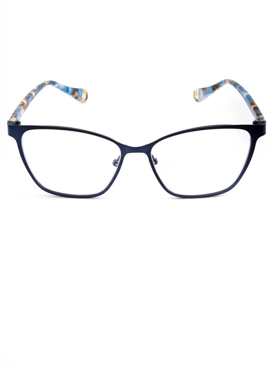 Готовые очки FARSI 5577 C10