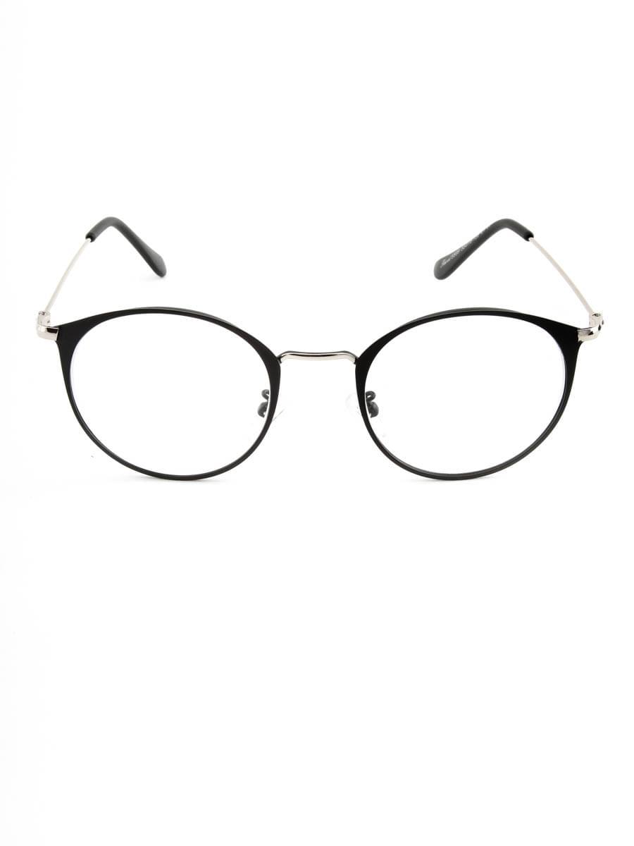 Готовые очки FARSI 5599 C1