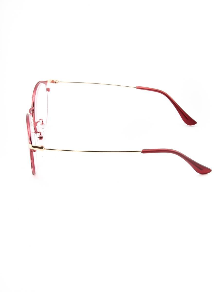 Готовые очки FARSI 5599 C6 (-9.50)