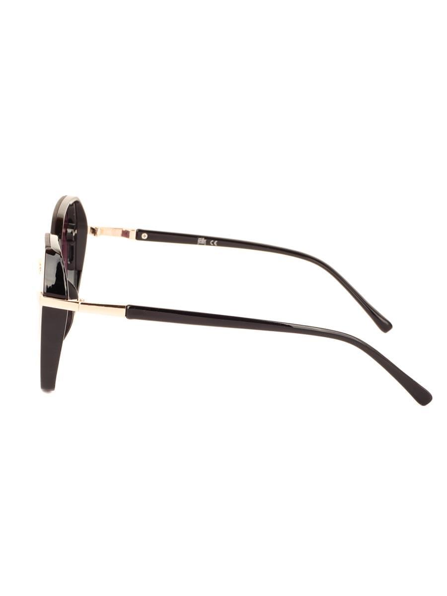 Солнцезащитные очки Feillis JH1901 C2
