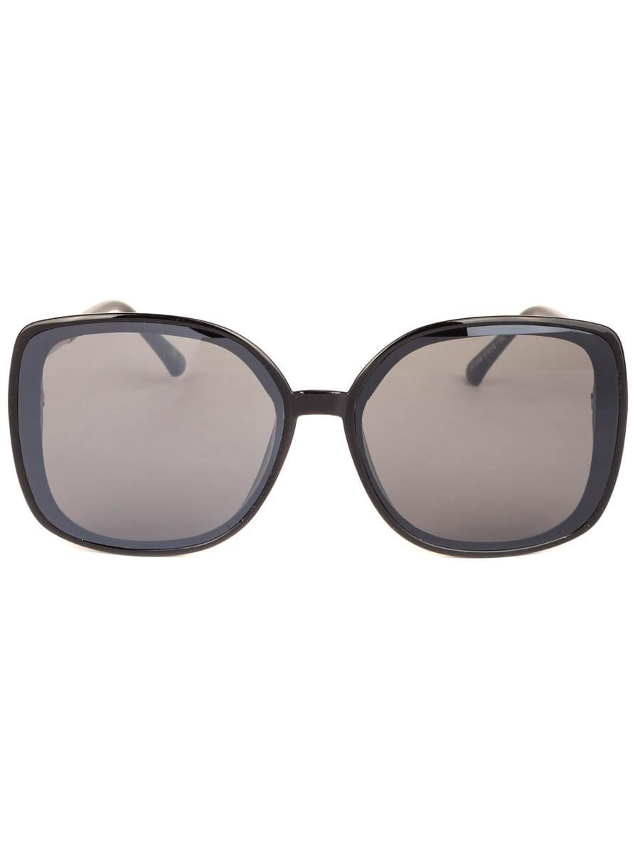 Солнцезащитные очки Feillis JH1908 C1