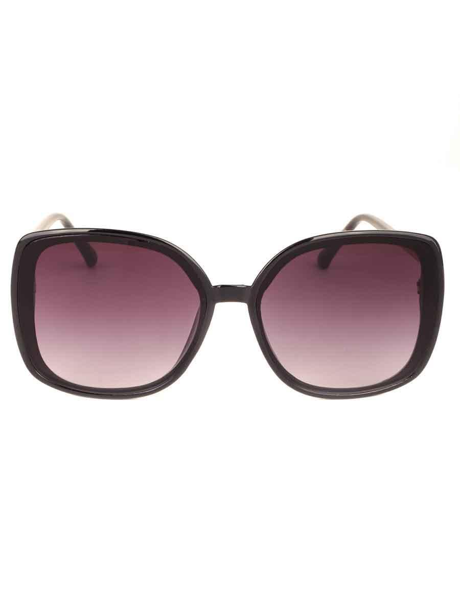Солнцезащитные очки Feillis JH1908 C2