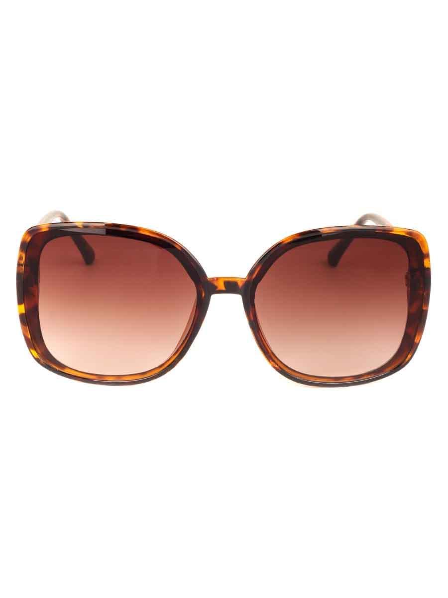 Солнцезащитные очки Feillis JH1908 C3