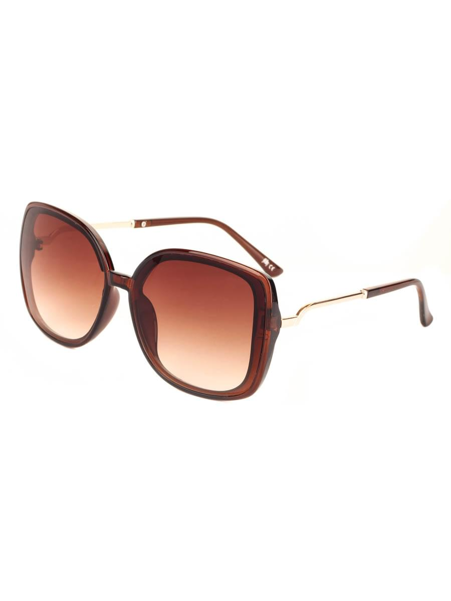 Солнцезащитные очки Feillis JH1908 C4