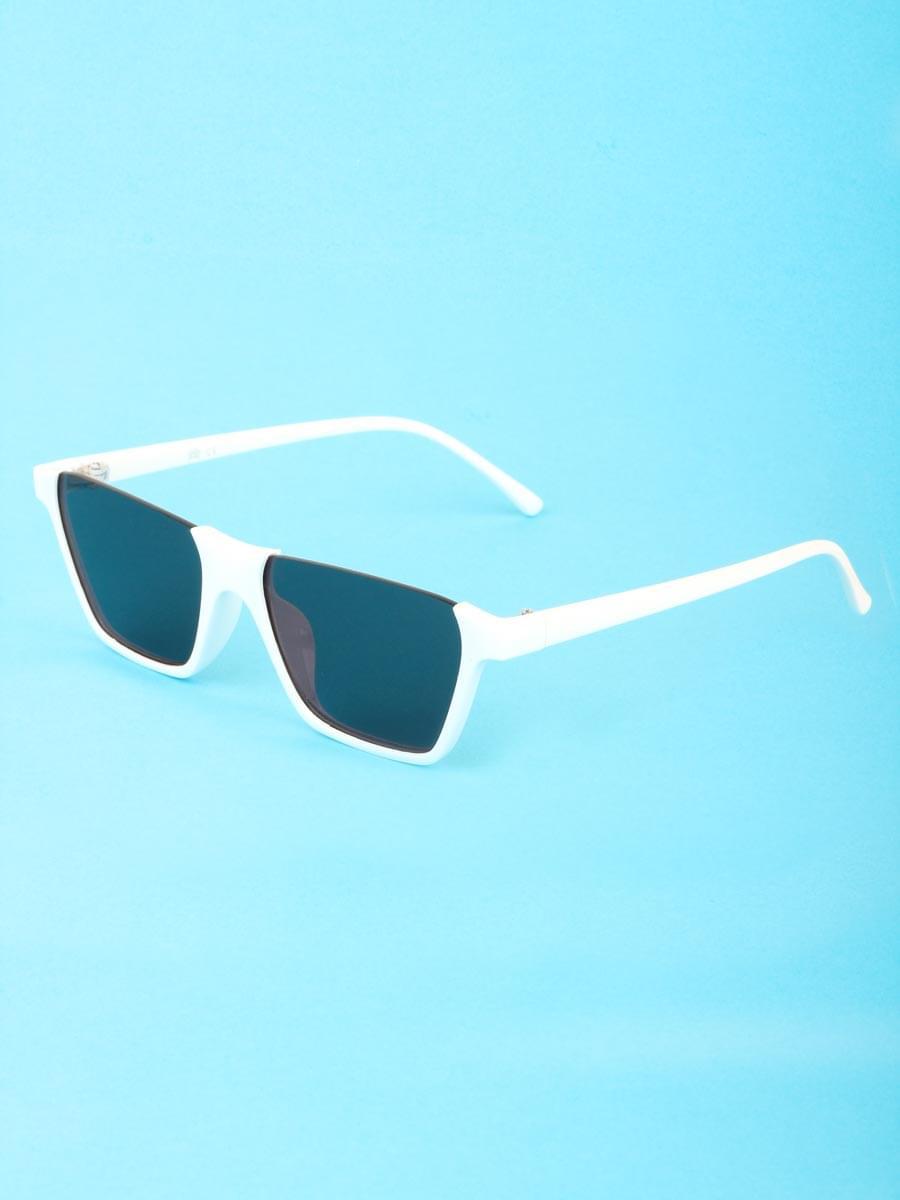 Солнцезащитные очки Feillis JH18171 C3