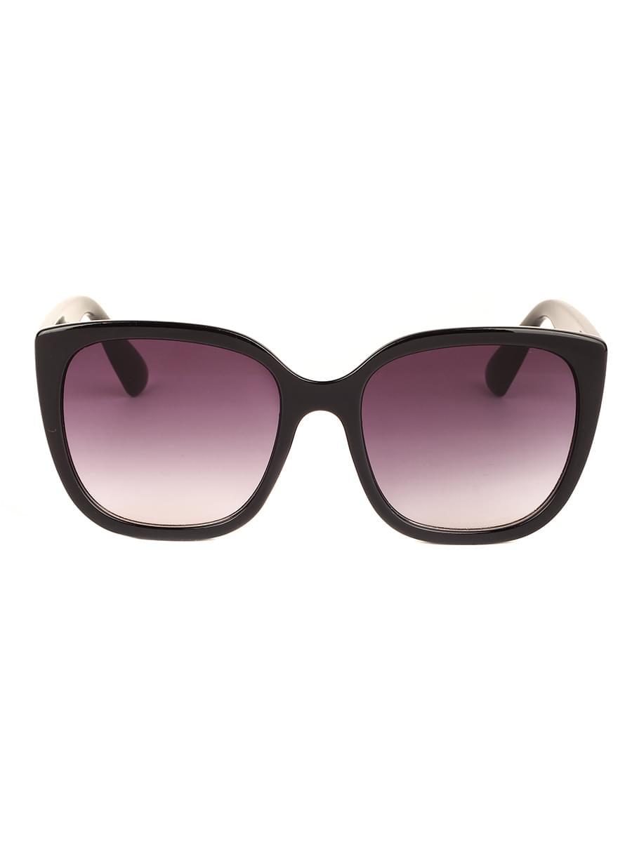 Солнцезащитные очки Feillis JH19121 C1