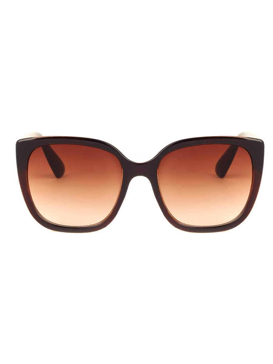 Солнцезащитные очки Feillis JH19121 C2